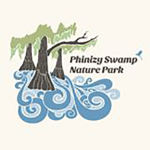 Phinizy Swamp Nature Park AM Shift