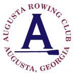 Augusta Rowing Club - PM