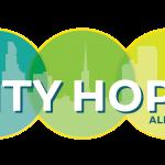City Hope Alliance