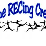 The RECing Crew