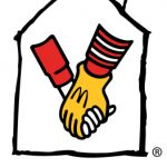 Ronald McDonald House Charities of Augusta PM Shift