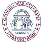 Georgia War Veterans Nursing Home