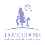 Hope House, Inc.