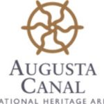 Augusta Canal National Heritage Area-Shift # 1