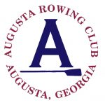 Augusta Rowing Club- Shift #1