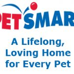 Augusta Animal Services-PetSmart Adoptions Event