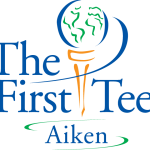 The First Tee of Aiken- Shift #1