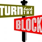 Turn Back The Block-- Shift #1