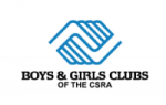 Boys and Girls Club of the CSRA- Shift # 1