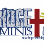 The Bridge Ministry of the CSRA