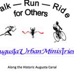 Augusta Urban Ministries