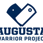 Augusta Warrior Project-Shift # 3