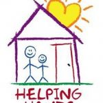 Helping Hands, Inc.