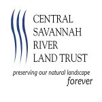 Central Savannah River Land Trust