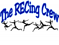 The RECing Crew