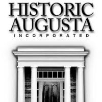 Historic Augusta, Inc. and The Boyhood Home of President Woodrow Wilson- Shift #4