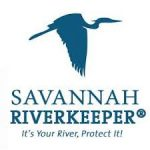 Savannah Riverkeeper--Lake Olmstead Project