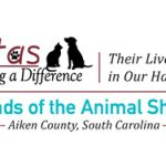 Friends of The Animal Shelter- Aiken County Animal Shelter