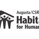Habitat for Humanity of Augusta- Construction Draft #1